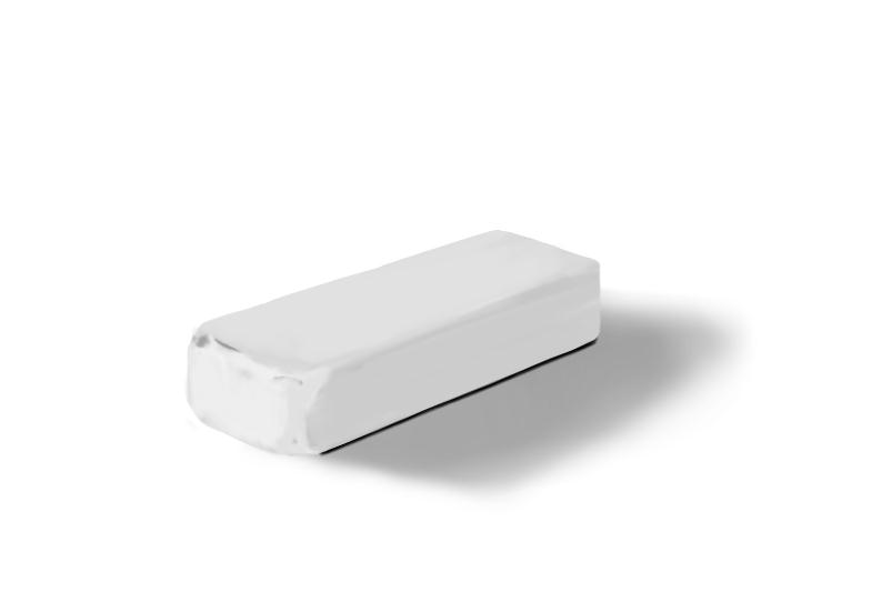 June 6, 2013 - Just an eraser, nothing to see here.